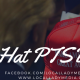 Red Hat PTSD