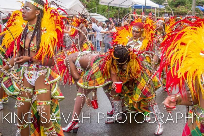 (c) King Saviah Photography
